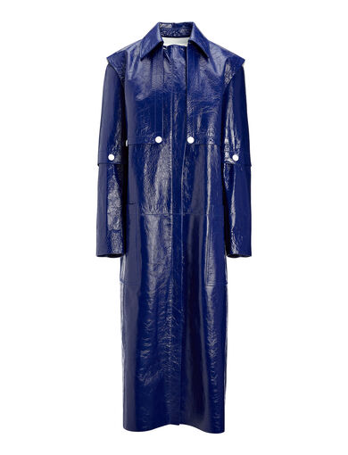 Women's Designer Coats | Luxury Coats | JOSEPH