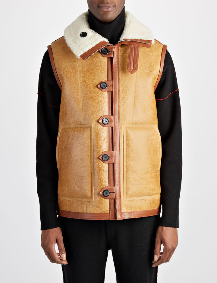 Men's Designer Jackets | Luxury Jackets for Men | JOSEPH