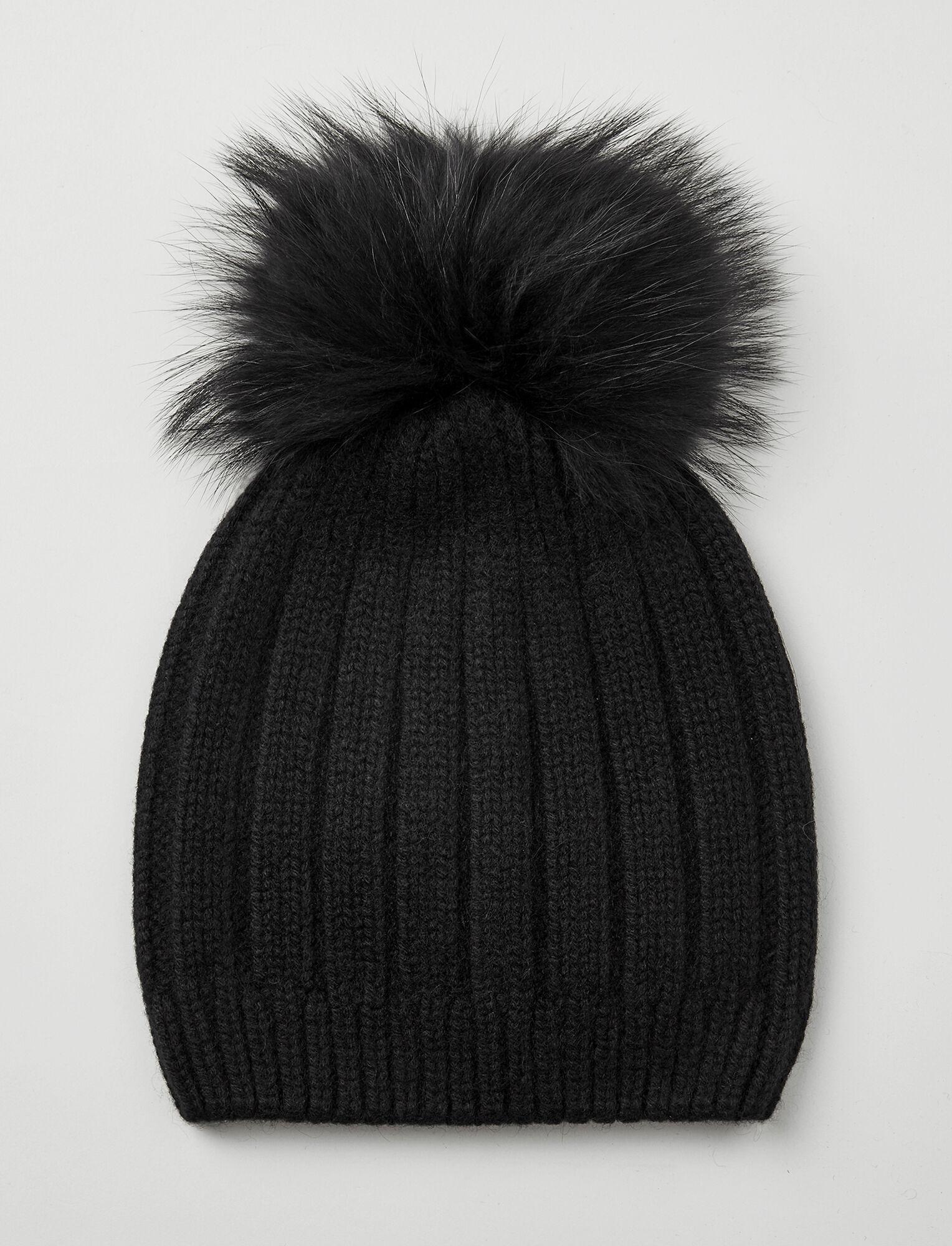 beanie hat - Black Joseph iwHEWqq9