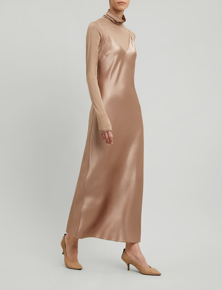 Designer Evening Dresses | Formal Dresses | JOSEPH