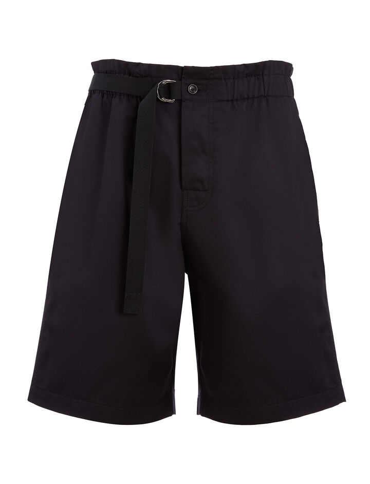 Joseph, Twill Chino Luis Trousers, in NAVY