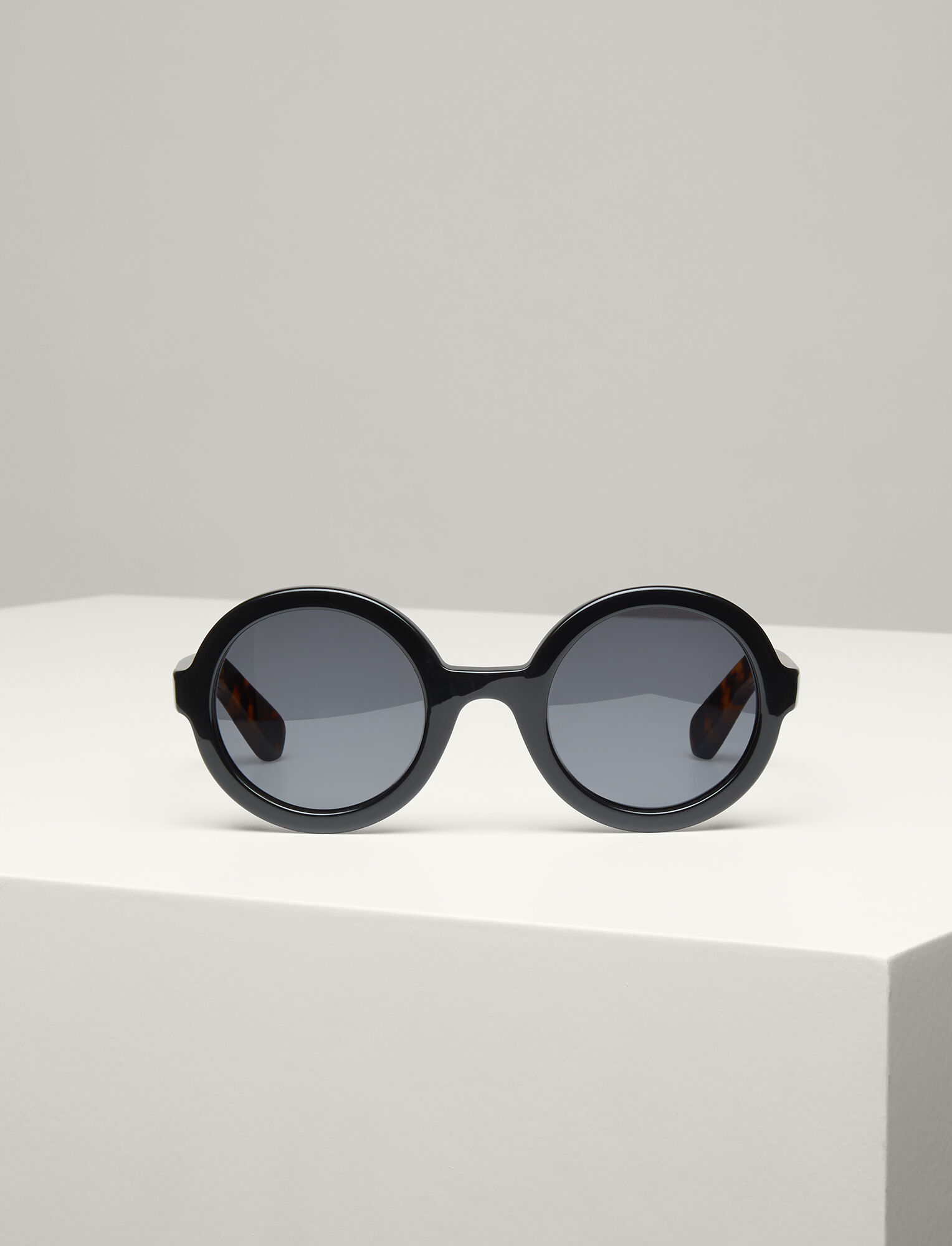 Draycott sunglasses - Black Joseph DvaRru0