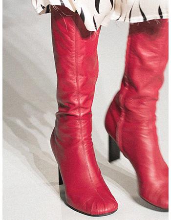 The JOSEPH Boot