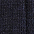 Joseph, Fine Merinos Roll Neck Sweater, in NAVY