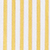 Retro Stripe John Shirt, in MUSTARD, swatch | on Joseph