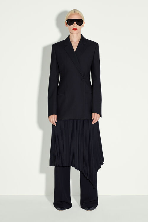 WINTER FESTIVE 2020 WOMENSWEAR