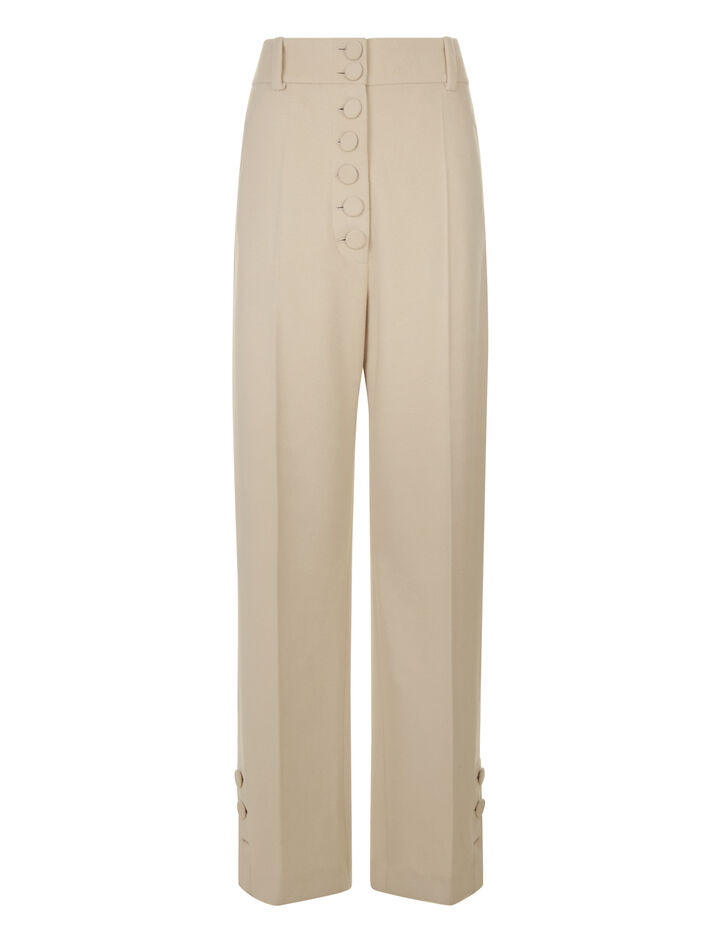 Joseph, Young Felt Trousers, in ANTIQUE