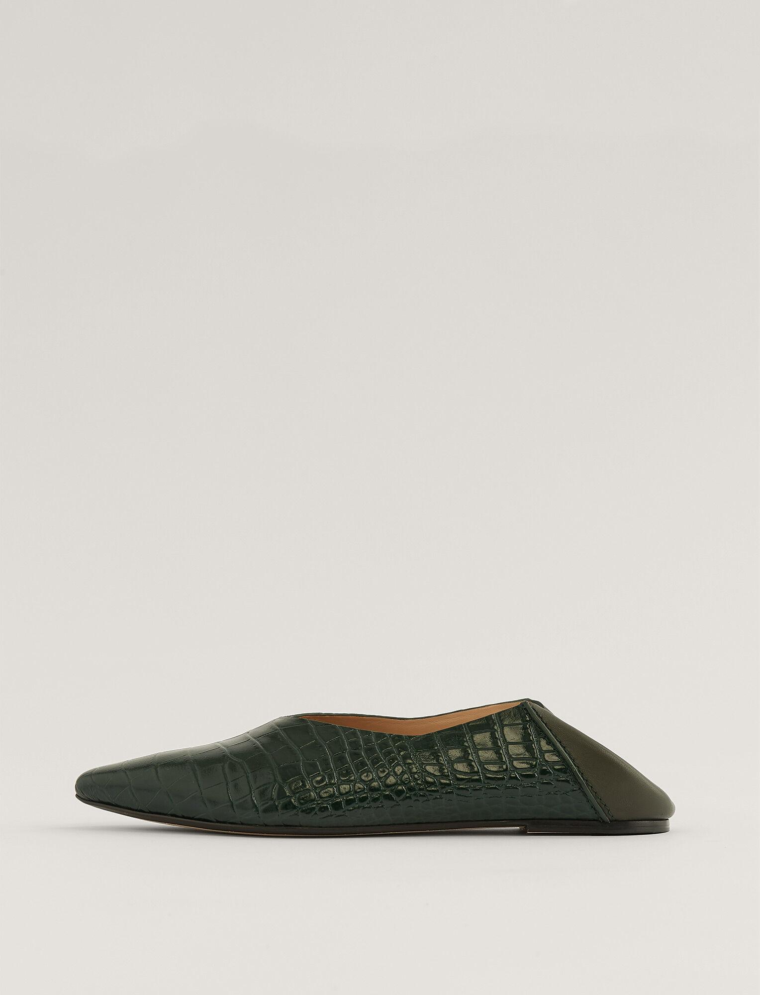 Women's Designer Shoes LuksusskoJOSEPH Luksussko JOSEPH