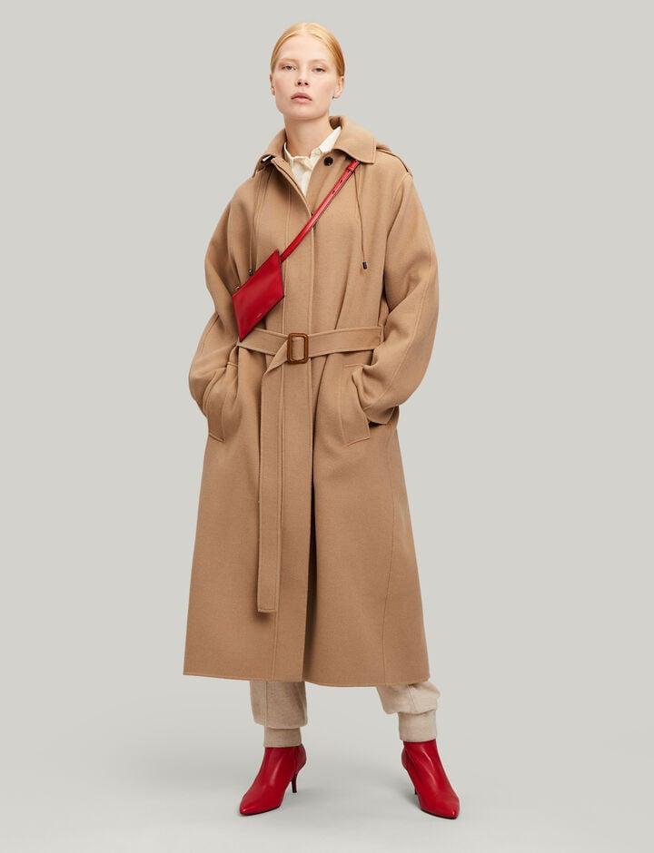 81a6d481da Designer Coats