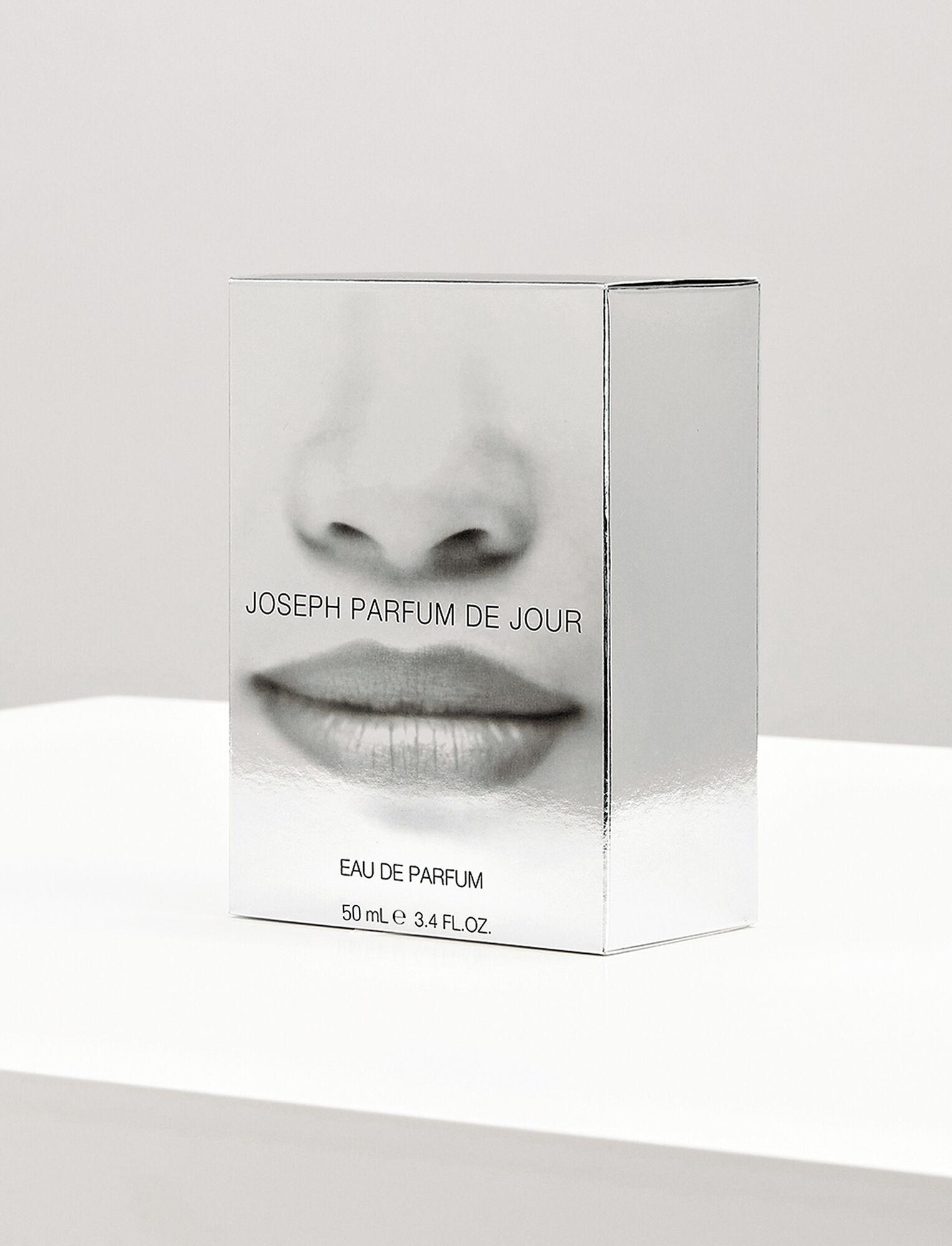 Joseph, Parfum De Jour, in