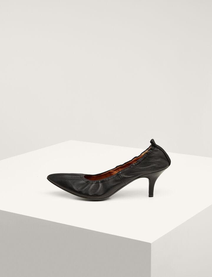 b39ee01d7e0 Women's Designer Heels I JOSEPH Shoes