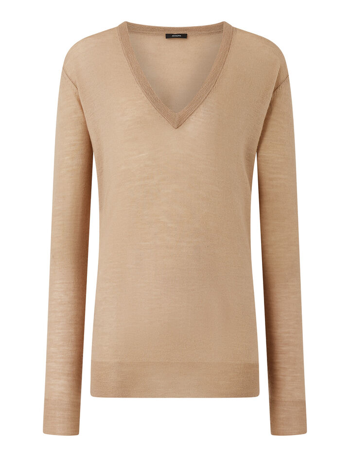 Joseph, V Nk Ls-Cashair, in LIGHT CAMEL