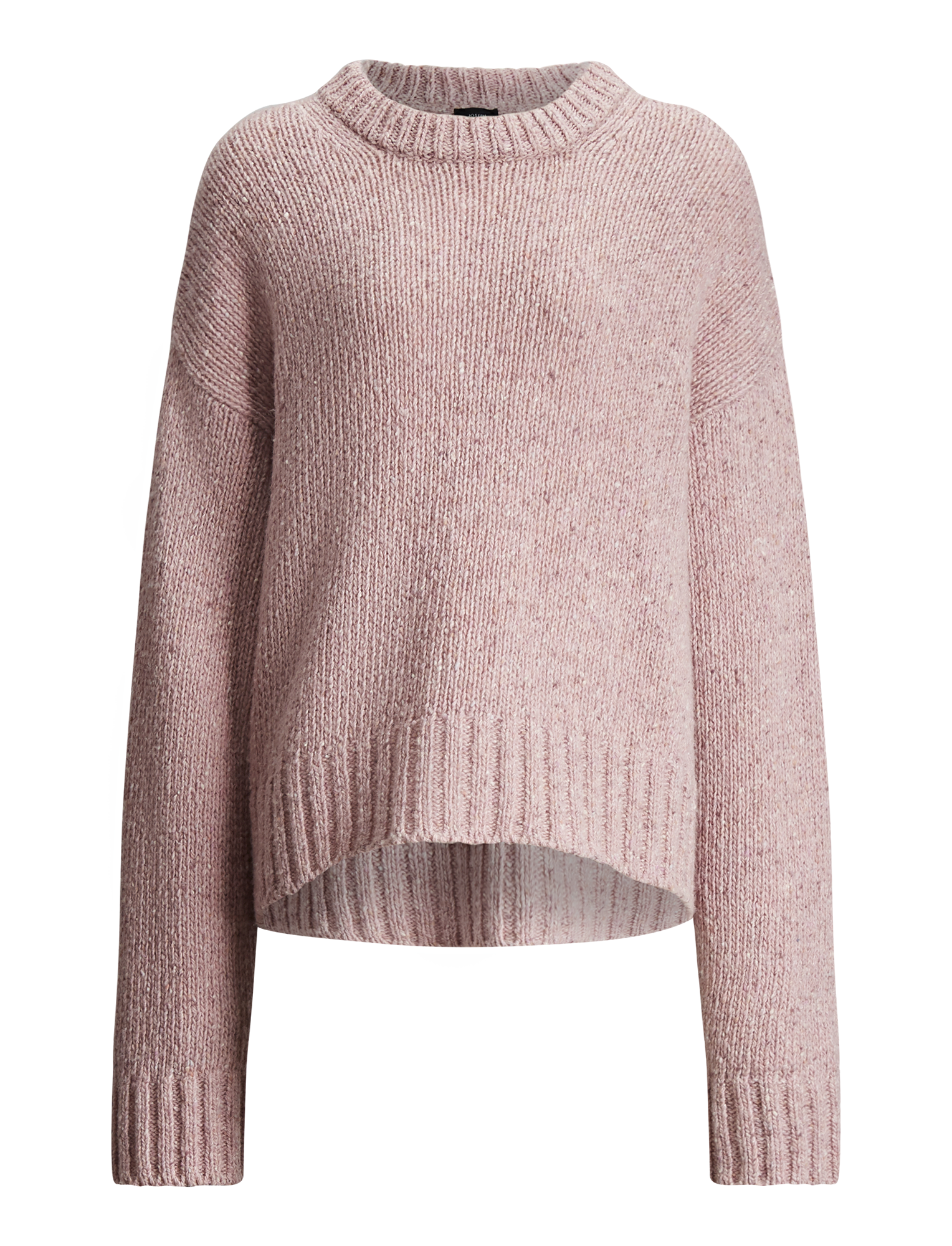 Joseph, Tweed Knit, in