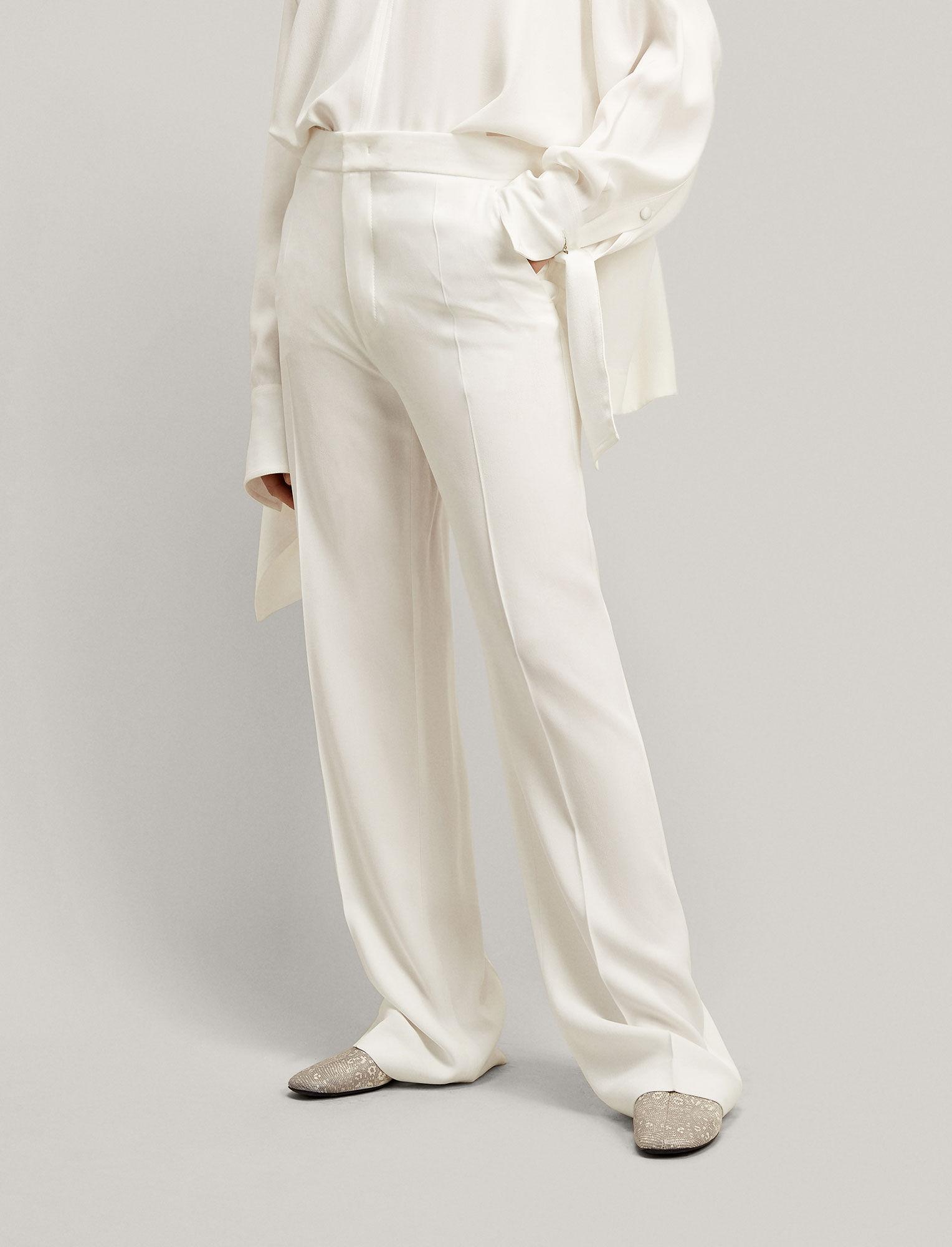 a19a9392bdacc JOSEPH-New-Ferdy-Crepe-Satin-Trousers-White-jp0004610020-3.jpg