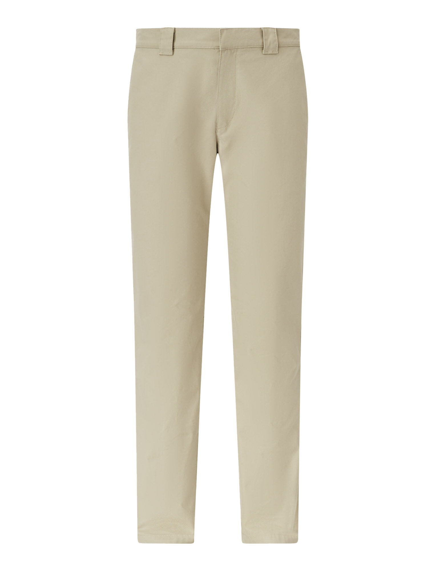 Joseph, Weymouth Workers Twill Trousers, in SAND