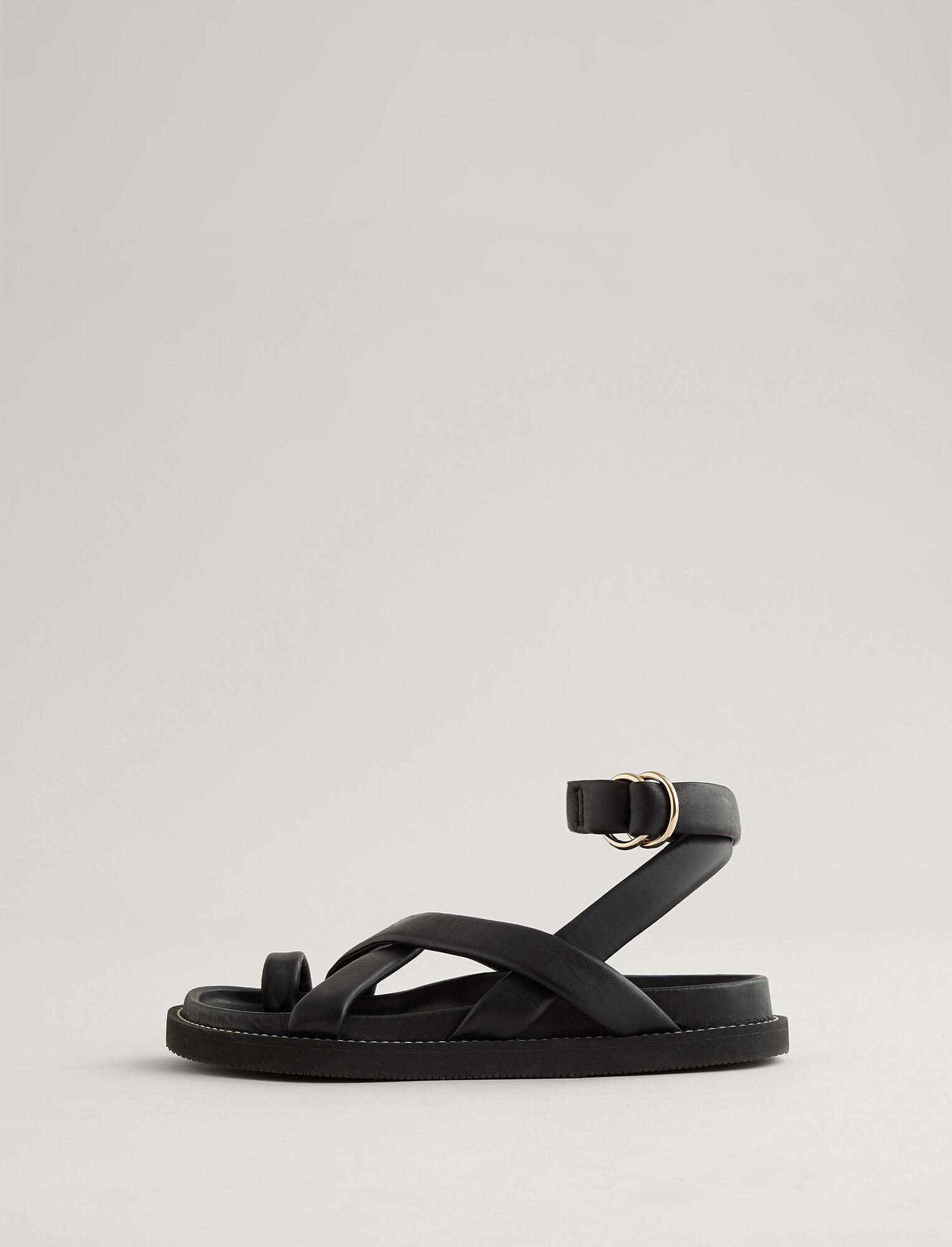 Designer Flats for Women   Flat Shoes
