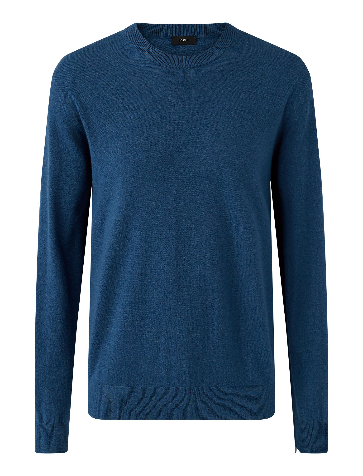 Joseph, Cashmere Knit, in Blue