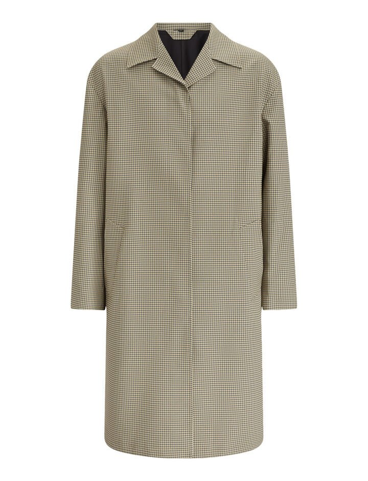 Joseph, Florence-Houndstooth, in CAMEL