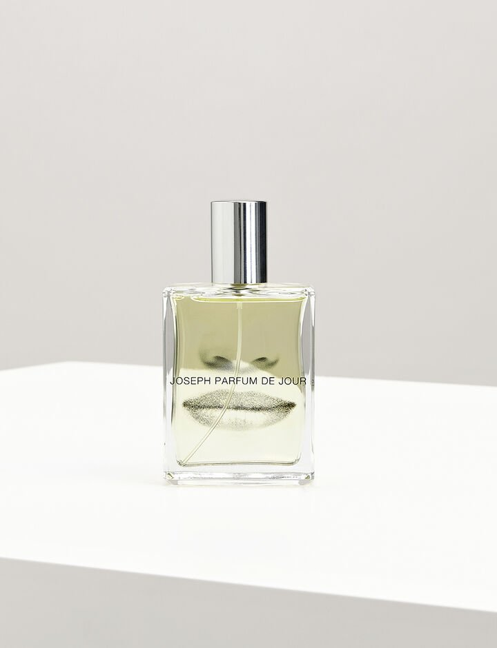 Joseph, Joseph Fragrance, in
