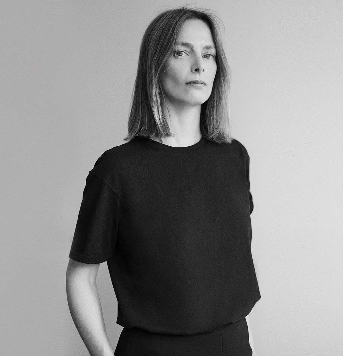 Susana Clayton